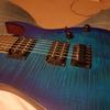 Guitar_Guy_921