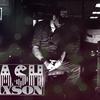cashdixson333