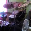 Drummerdude1967