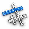 Saskatoon-Web-Design