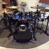JB Drums