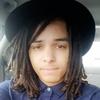 Travis_Rose