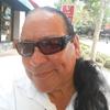 Rocky Navajo