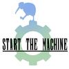 startthemachine16