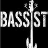 thebasser
