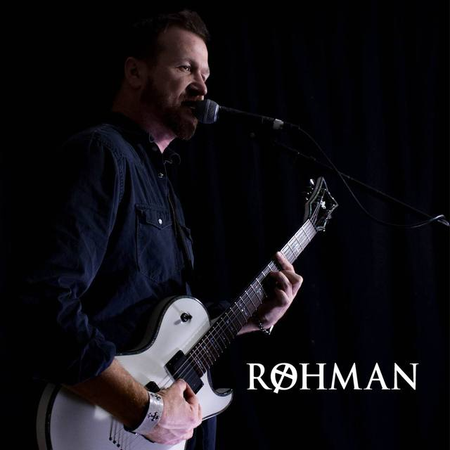 Rohman