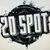 20spotmusic