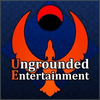 UngroundedEntertainment