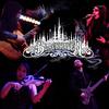 BlackhavenMusic