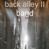 Back Alley II