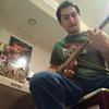 GuitarSnake