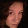 profile1266357