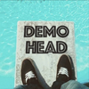 DemoHead