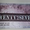 Twenty2Seven