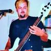rock-country-blues-rnb-bassman