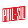 Phil-Sil