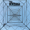 The Kozmics