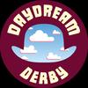 DaydreamDerby