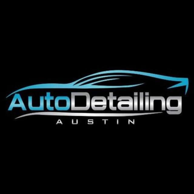 Auto Detailing Austin LLC