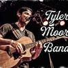 TylerMooreBand