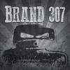 Brand307Band