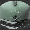 Joy Ride Official