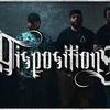 Dispositionstx