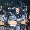 drumslinger1