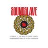 SoundSlave