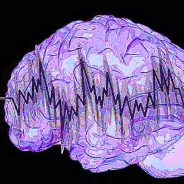 Brain Tweazer