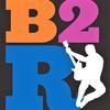 b2ralpharetta