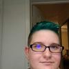 Julie_Radharc36