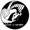 Doves & Vultures