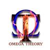 Omega Theory