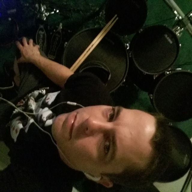 JRS Drums