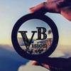 VIsionBandDMV