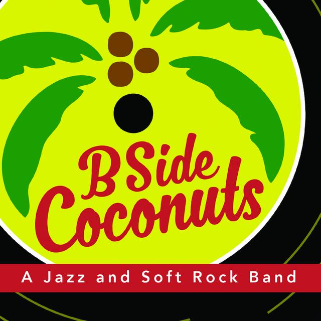 B Side Coconuts