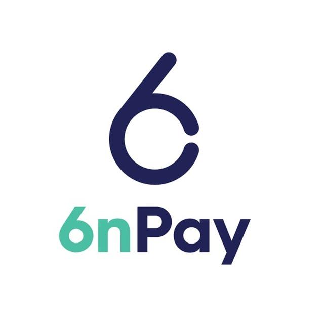 6nPay