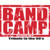 BandCampTx