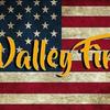 Valleyfire