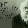 The Darwin Machine - Jeff Hine