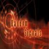 Random Signals