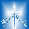 First Rush Band