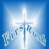 First Rush Band