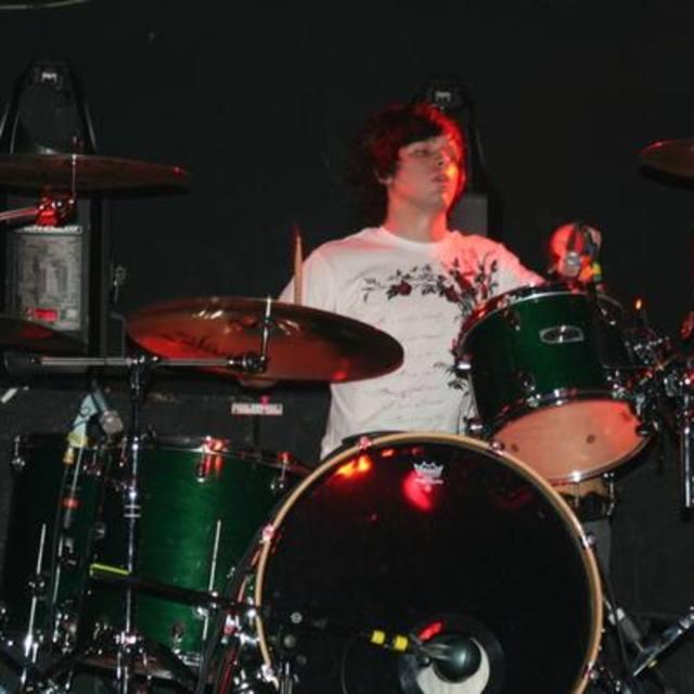 Drummerguy744