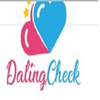 Dating Check