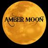 Amber Moon