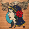 The GypsyKids Band