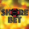 Shore Bet Band
