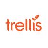 TrellisGrows